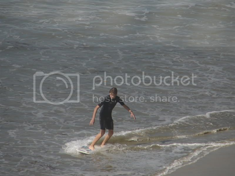 photo 28SkimboardingInFrontofClubhouse.jpg