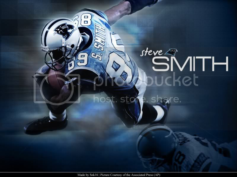 S  Smith   Panthers   airborne Image