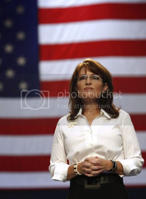 Sarah Palin Pictures, Images and Photos