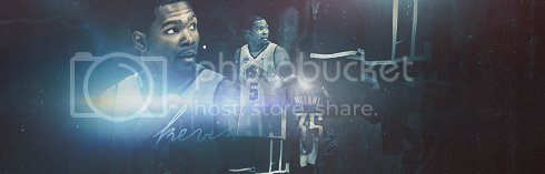 kevin_durant_for_team_usa_by_jordan1411-d5qxkte.png