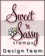 Sweet 'n Sassy Design Team