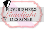 Flourishes&#39; Limelight Designer
