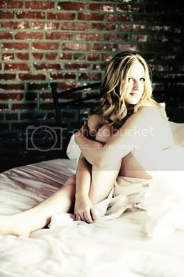 Boudoir Photos photo