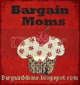 BargainMoms